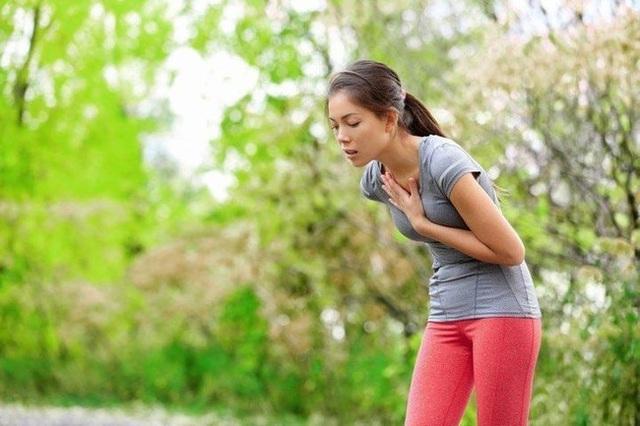Phụ nữ sau 35 tuổi, nếu xuất hiện dấu hiệu 2 to 3 nhỏ thì chứng tỏ cơ thể đang lão hóa nhanh - Ảnh 4.