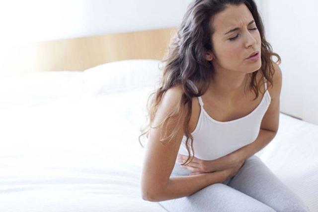 Phụ nữ sau 35 tuổi, nếu xuất hiện dấu hiệu 2 to 3 nhỏ thì chứng tỏ cơ thể đang lão hóa nhanh - Ảnh 5.