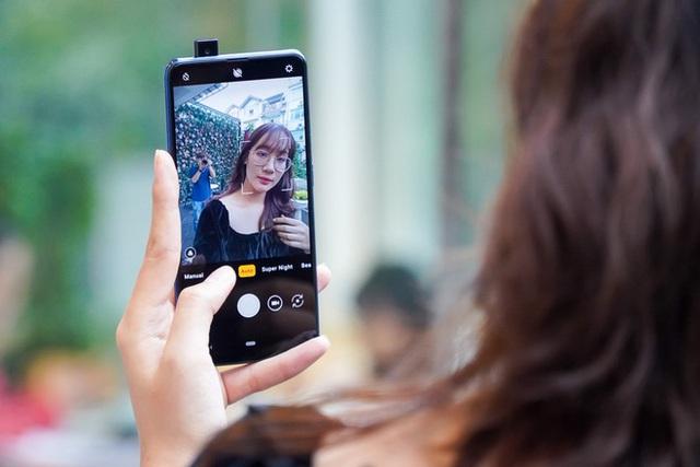 Những smartphone đáng mua giá dưới 3 triệu đồng - Ảnh 8.