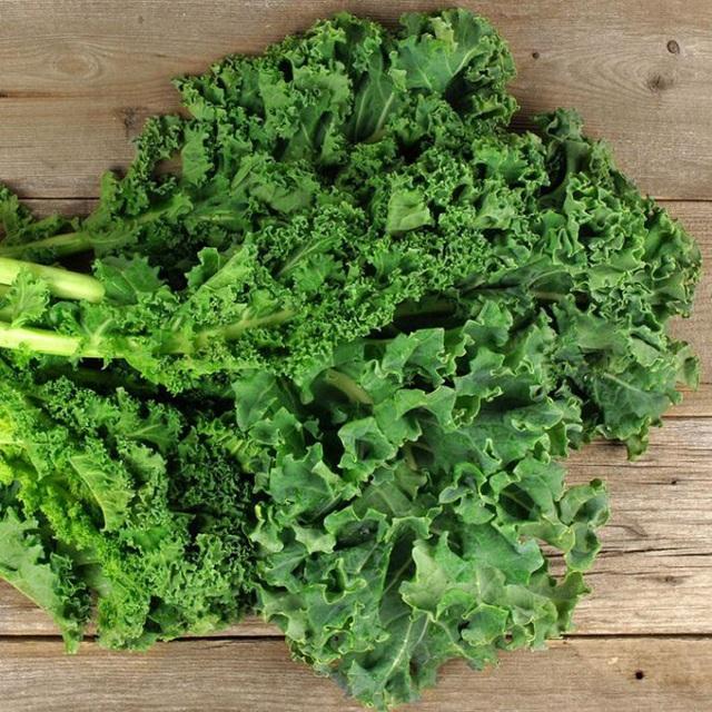 9 loại thực phẩm cực kì tốt cho sức khỏe nhưng chuyên gia khuyên không nên ăn thường xuyên, lý do nghe cũng thấy rùng mình - Ảnh 2.