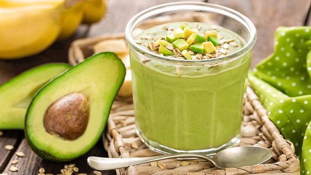 9 loại thực phẩm cực kì tốt cho sức khỏe nhưng chuyên gia khuyên không nên ăn thường xuyên, lý do nghe cũng thấy rùng mình - Ảnh 3.