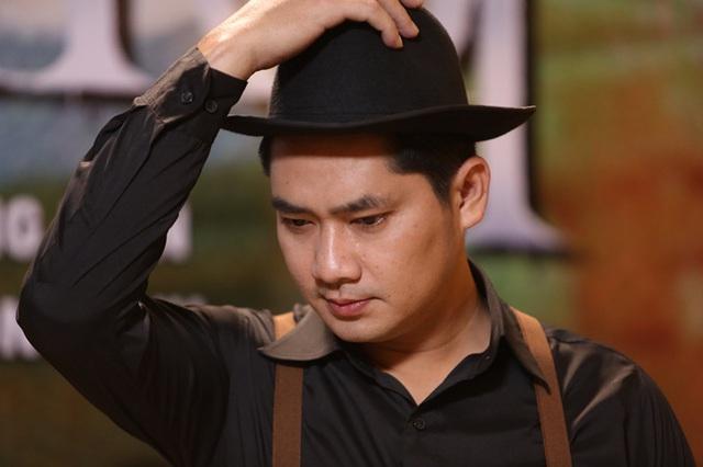 Nhật Kim Anh đóng phim sau phẫu thuật - Ảnh 7.