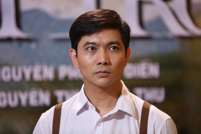 Nhật Kim Anh đóng phim sau phẫu thuật - Ảnh 10.