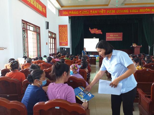 Nâng cao chất lượng dân số vùng biển tỉnh Thái Bình - Ảnh 2.