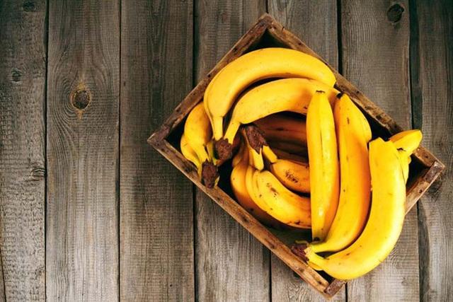 5 loại trái cây ăn vào buổi sáng đặc biệt tốt - Ảnh 1.
