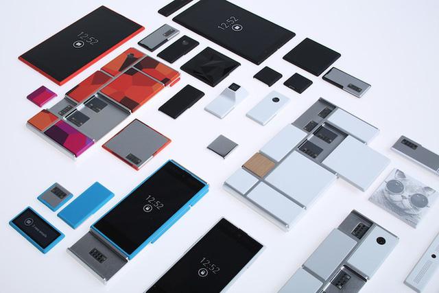 Tại sao các hãng smartphone không sản xuất điện thoại cho phép tự lắp ráp, thay linh kiện? - Ảnh 4.