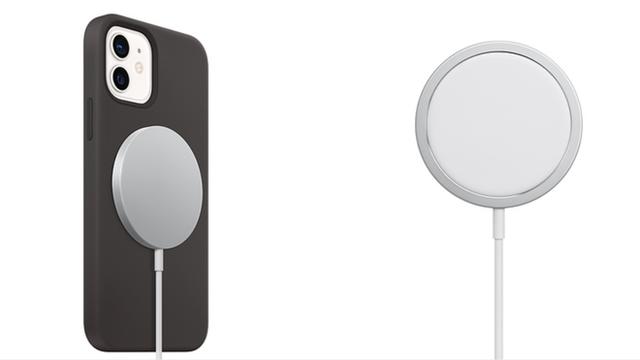 Thay đổi cách sạc để pin iPhone bền hơn - Ảnh 1.