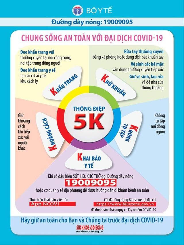 BN1342 - nam tiếp viên Vietnam Airlines vi phạm quy định cách ly, lây COVID-19 cho người khác - Ảnh 4.