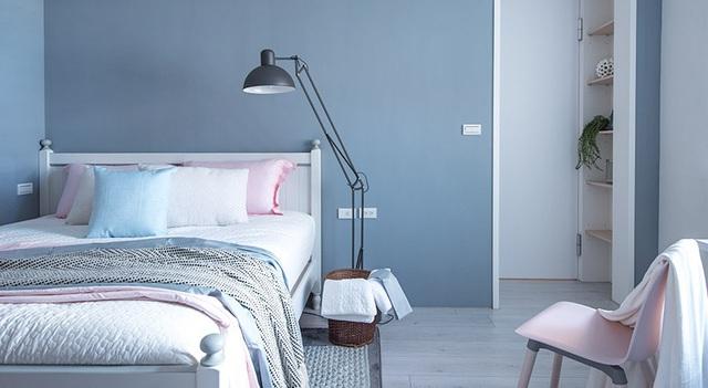 Bí mật đắt giá giúp gia đình 3 thành viên sống thoải mái, tiện nghi trong căn hộ 15m² - Ảnh 8.