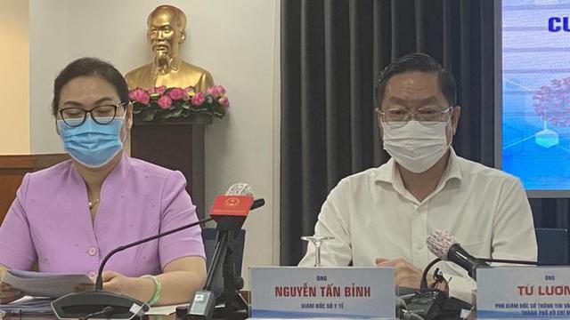 BN1342 vi phạm quy định cách ly, trách nhiệm thuộc về Vietnam Airlines - Ảnh 1.