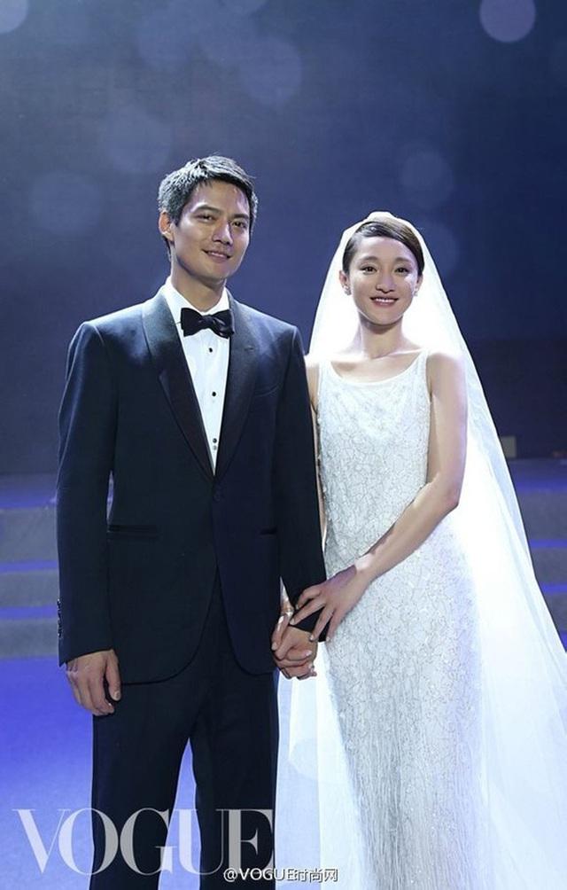 ستاره های ویتنامی ، ستاره های زناکار عشق خود را در سال 2020 از دست داده اند - عکس 2.