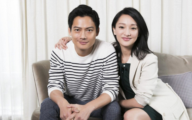 ستاره های ویتنامی ، ستاره های زنا در سال 2020 عشق خود را از دست دادند - عکس 3.