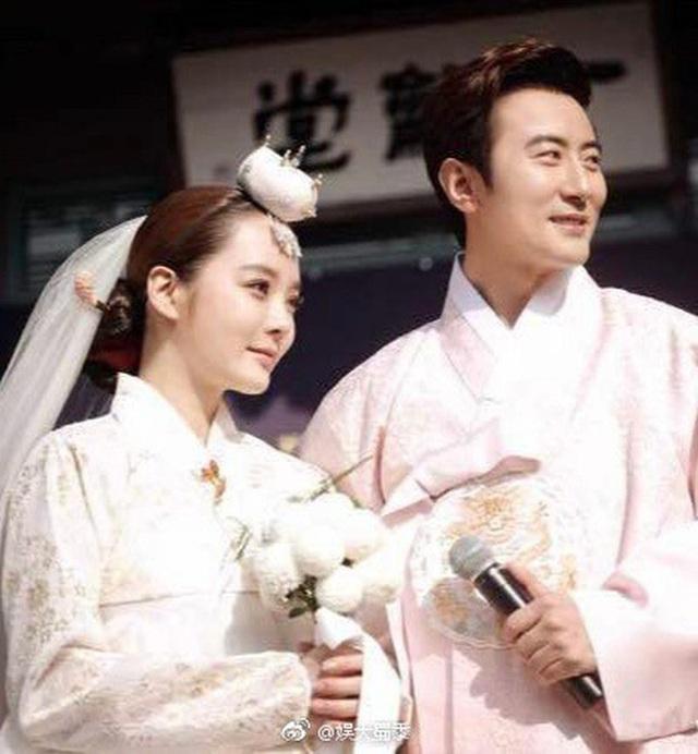 ستاره های ویتنامی ، ستاره های زنا در سال 2020 عشق خود را از دست دادند - عکس 4.