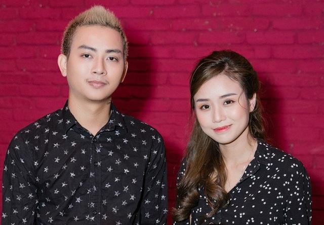 ستاره های ویتنامی ، ستاره های زناکار تا سال 2020 عاشق هستند - عکس 7.