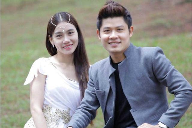 ستاره های ویتنامی ، ستاره های زناکار عشق خود را در سال 2020 از دست داده اند - عکس 8.