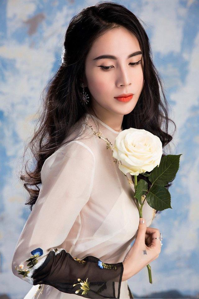 Vietnam Star 2020: Ho Ngoc Ha، My Tam، Thuy Tien چشمگیر هستند ، اما آیا سر و صدا دارند؟  - تصویر 2