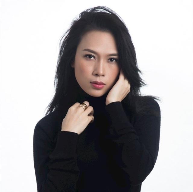 ویتنامی ستاره 2020: هو نگوک ها ، تام من ، توی تین چشمگیر هستند ، اما آیا سر و صدا دارند؟  - تصویر 4