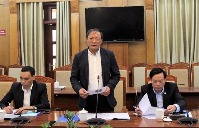 Chương trình mục tiêu quốc gia về y tế - dân số: Bắc Giang huy động thêm nguồn lực hỗ trợ - Ảnh 3.