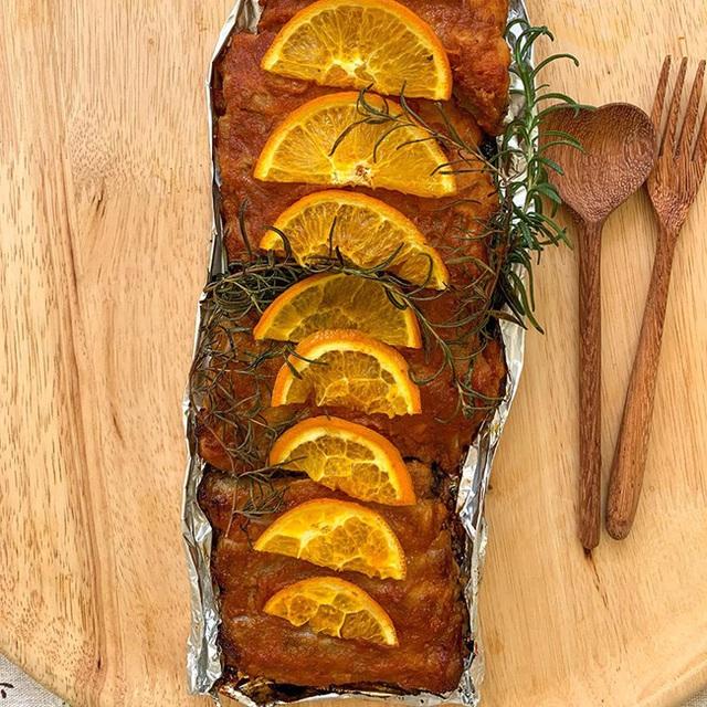 به زنان بگویید که چطور دنده کبابی درست کنند که هم زیبا باشد و هم خوشمزه: شوهر شما قطعاً عاشق رژیم خواهد شد!  - تصویر 2