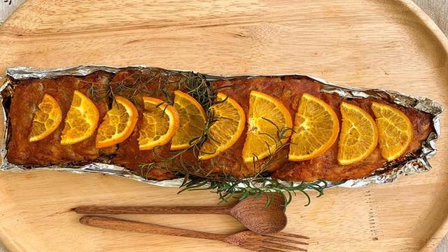 به زنان بگویید که چطور دنده کبابی درست کنند که هم زیبا باشد و هم خوشمزه: شوهر شما قطعاً عاشق رژیم خواهد شد!  تصویر 10