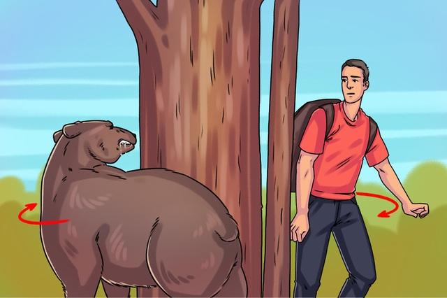 10 kỹ năng sinh tồn bạn nhất định phải biết để tự cứu mình trong những tình huống khẩn cấp - Ảnh 2.