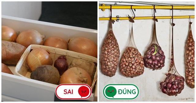 Những thực phẩm không nên cho vào tủ lạnh, nhiều chị em chưa biết nên vẫn làm sai - Ảnh 2.