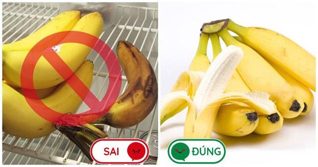 Những thực phẩm không nên cho vào tủ lạnh, nhiều chị em chưa biết nên vẫn làm sai - Ảnh 4.