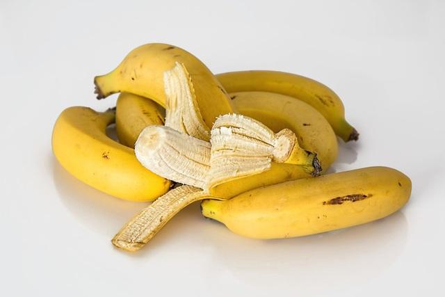 7 loại thực phẩm phổ biến có thể gây rối loạn thận nếu ăn quá nhiều - Ảnh 1.