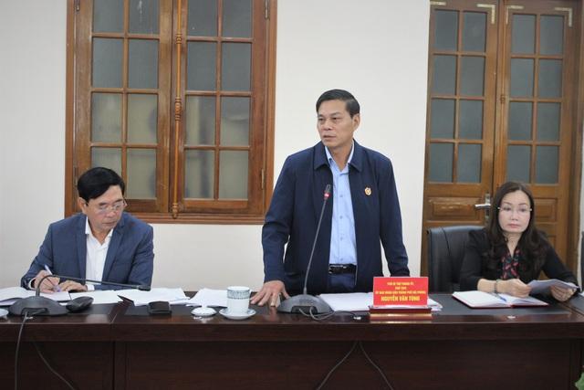 Hải Phòng sẽ phân loại, cách ly người Việt trở về từ Daegu và Bắc Gyeongsang của Hàn Quốc - Ảnh 5.