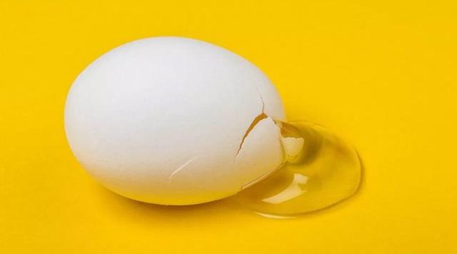 12 món ăn kích thích cơ thể sản xuất collagen giúp da đẹp như da thiếu nữ  - Ảnh 3.