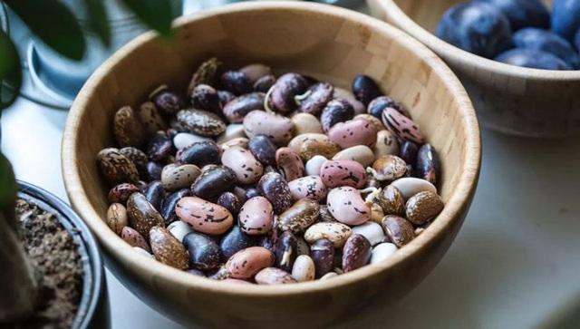 12 món ăn kích thích cơ thể sản xuất collagen giúp da đẹp như da thiếu nữ  - Ảnh 6.