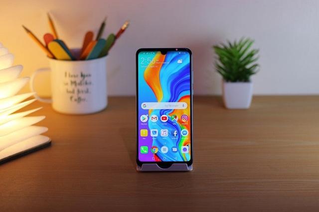 Những smartphone cao cấp phiên bản Lite đáng mua nhất hiện nay - Ảnh 2.