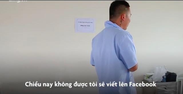 Nghệ sĩ Việt gay gắt trước thái độ của Vũ Khắc Tiệp ở nơi cách ly - Ảnh 3.