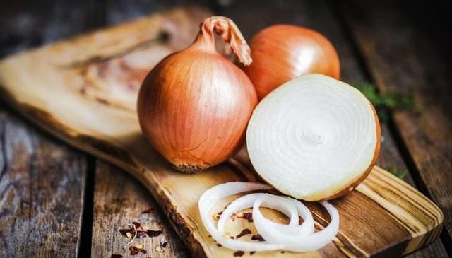 Đừng nấu, 7 loại thực phẩm này phải ăn sống mới tốt - Ảnh 2.