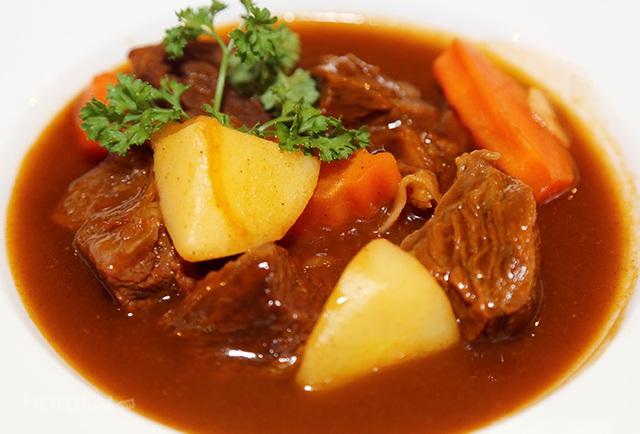 Có 2 gia vị chuyên gia ẩm thực không bao giờ dùng để nấu thịt bò, chị em nên nhớ ngay kẻo hối hận - Ảnh 2.