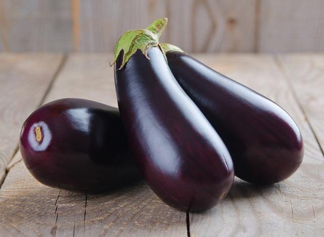 Ai cũng nghĩ ăn sống cà chua thì tốt hơn nhưng chuyên gia lại khuyên điều ngược lại - Ảnh 6.