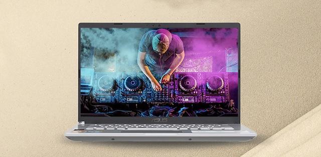 Loạt laptop cấu hình tốt, giá 10 triệu đồng - Ảnh 3.