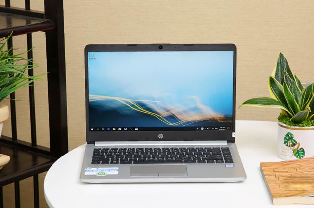 Loạt laptop cấu hình tốt, giá 10 triệu đồng - Ảnh 4.