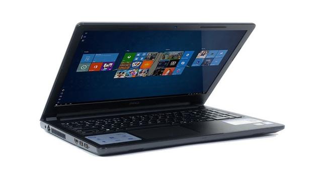 Loạt laptop cấu hình tốt, giá 10 triệu đồng - Ảnh 5.