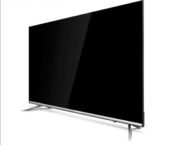 Những Smart TV rẻ nhất Việt Nam - Ảnh 5.