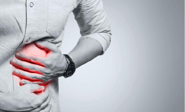 3 dấu hiệu cảnh báo cơn đau bụng bất thường này, hãy đến bệnh viện ngay kẻo hối không kip - Ảnh 2.