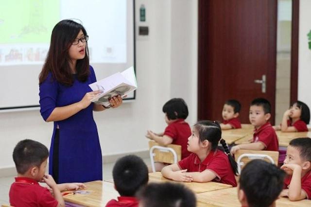 3 điều thiệt thòi khi quy định mới về giáo dục chính thức có hiệu lực từ ngày 1/7 - Ảnh 1.