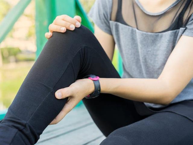 Dừng tập thể dục ngay khi thấy 9 dấu hiệu này, kẻo lợi không bằng hại - Ảnh 9.