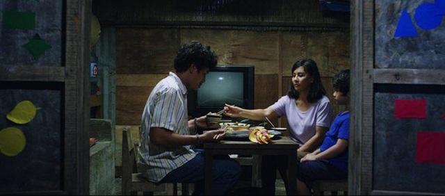 Gạt bỏ thị phi mua giải, Cát Phượng thổ lộ tình cảm 11 năm với Kiều Minh Tuấn - Ảnh 3.