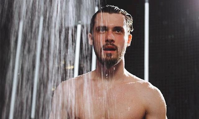Bật điều hòa số nhỏ nhất, tu nước lạnh sau khi yêucó thể triệt bản lĩnh đàn ông của bạn - Ảnh 2.