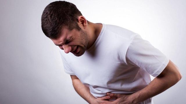 Đau khổ tột cùng vì ăn những món khoái khẩu nhưng bác sĩ kết luận đó có thể là căn nguyên gây vô sinh - Ảnh 2.