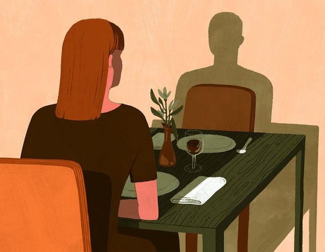 Gửi những ông chồng hay chê vợ: Khi đàn ông cho phụ nữ bộ mặt xấu, đừng trách cô ấy đem lại cho các anh một thể diện tồi - Ảnh 1.