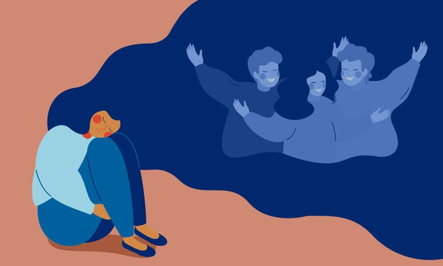 Gửi những ông chồng hay chê vợ: Khi đàn ông cho phụ nữ bộ mặt xấu, đừng trách cô ấy đem lại cho các anh một thể diện tồi - Ảnh 2.
