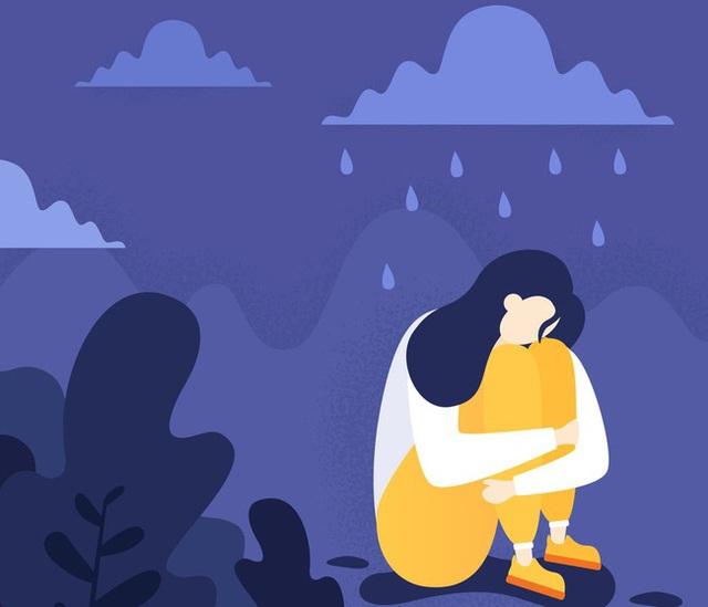 Gửi những ông chồng hay chê vợ: Khi đàn ông cho phụ nữ bộ mặt xấu, đừng trách cô ấy đem lại cho các anh một thể diện tồi - Ảnh 3.