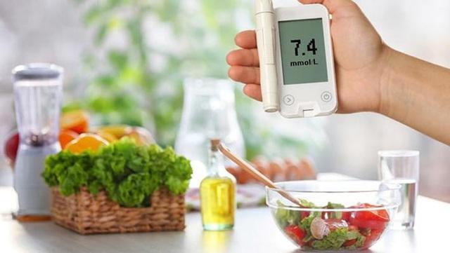 Lý giải vì sao người tiểu đường uống thuốc mà đường huyết vẫn cao? - Ảnh 2.